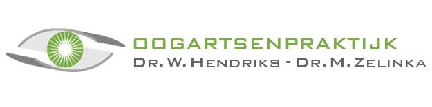 Oogartsen Bierbeek Logo